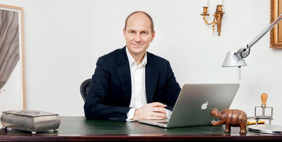 Morten_Lau_Smith_advokat
