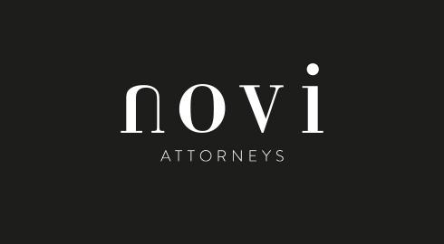 novi-attorneys_contact2